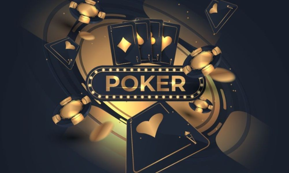 Start Casino