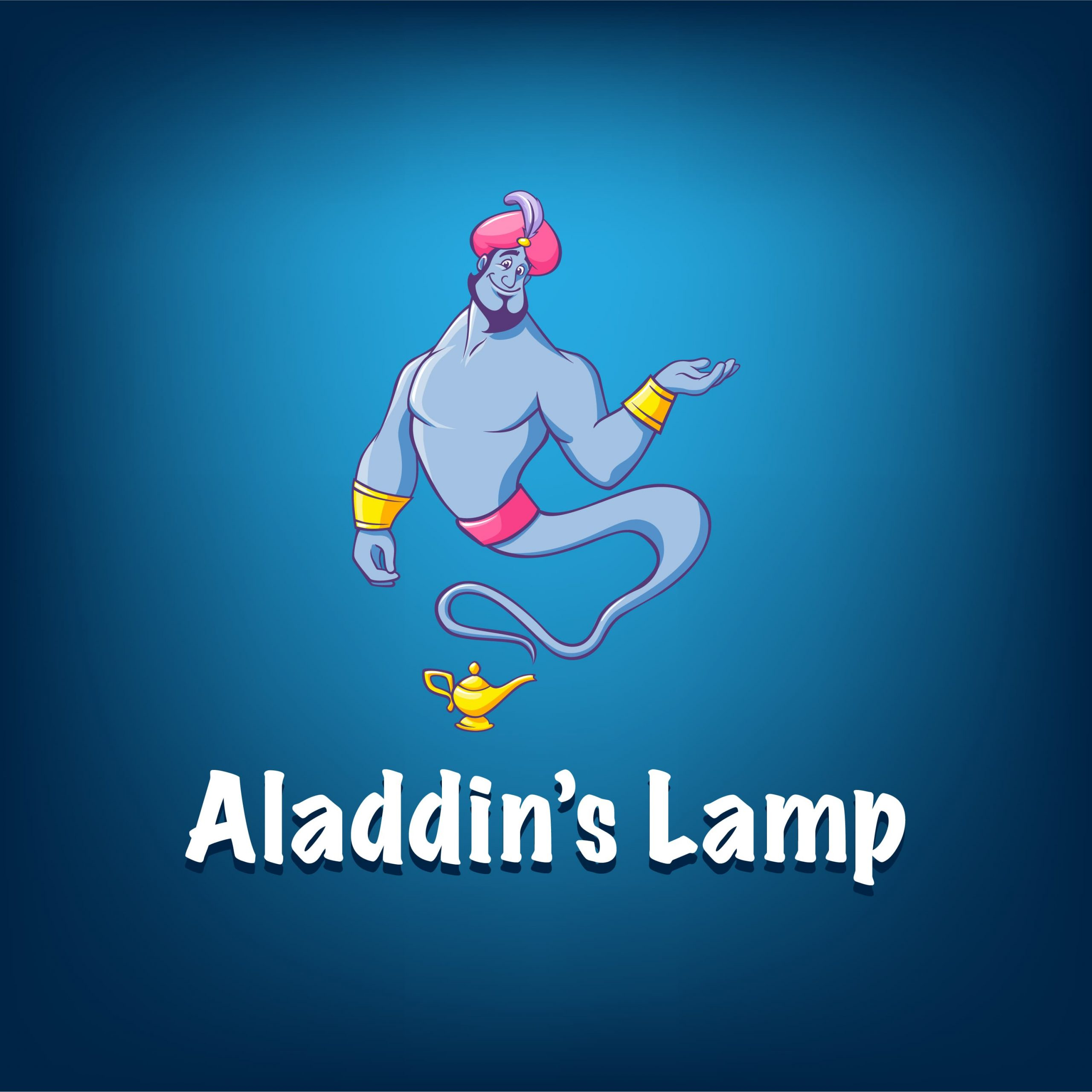aladdins-lamp