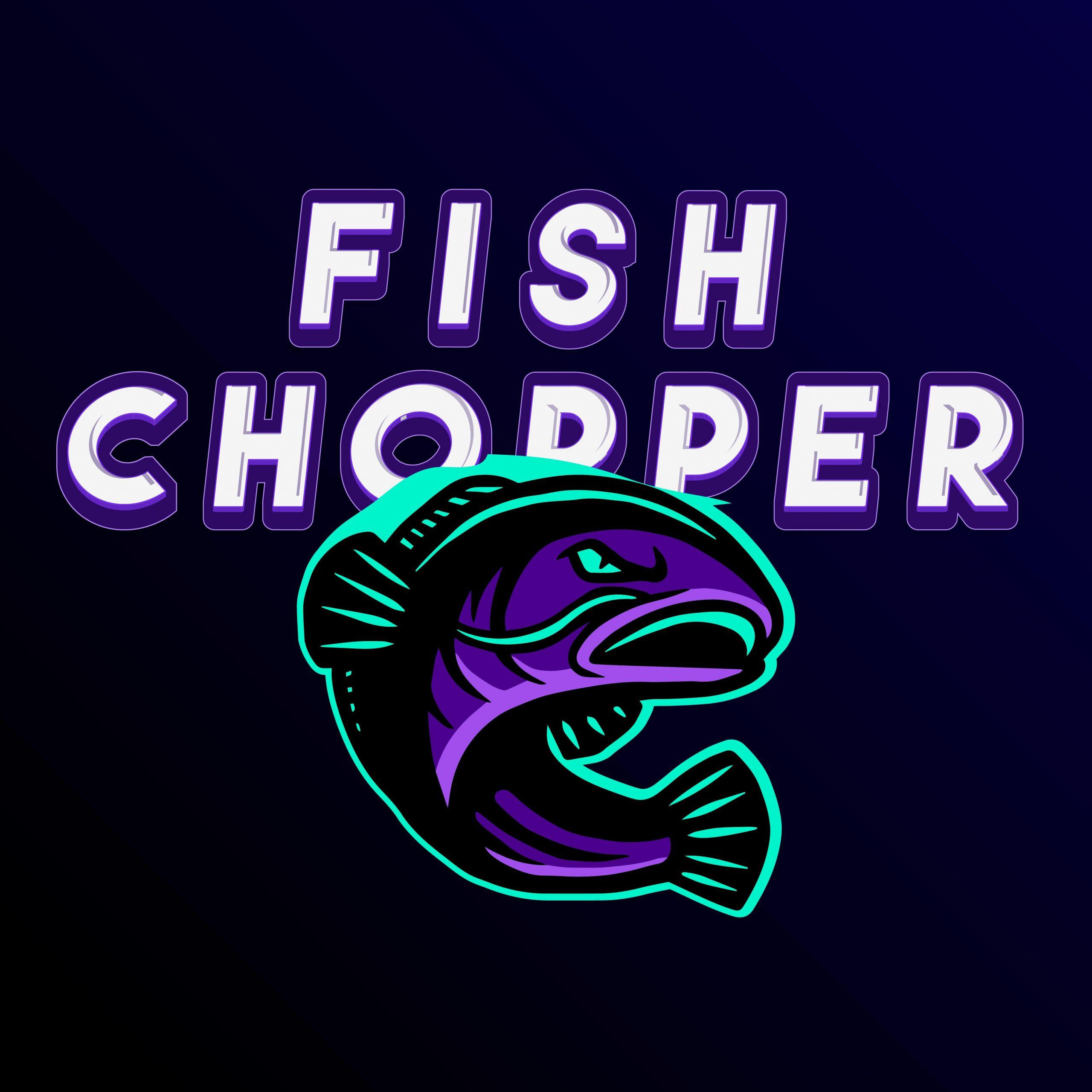 fish-chopper