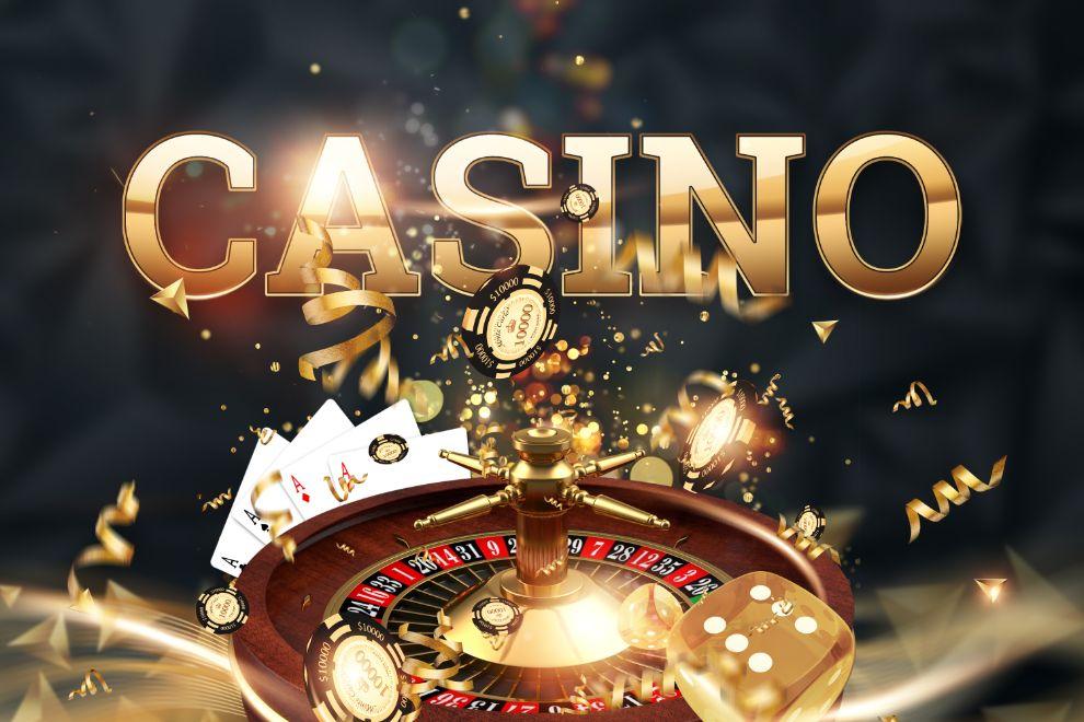 rivers casino self service