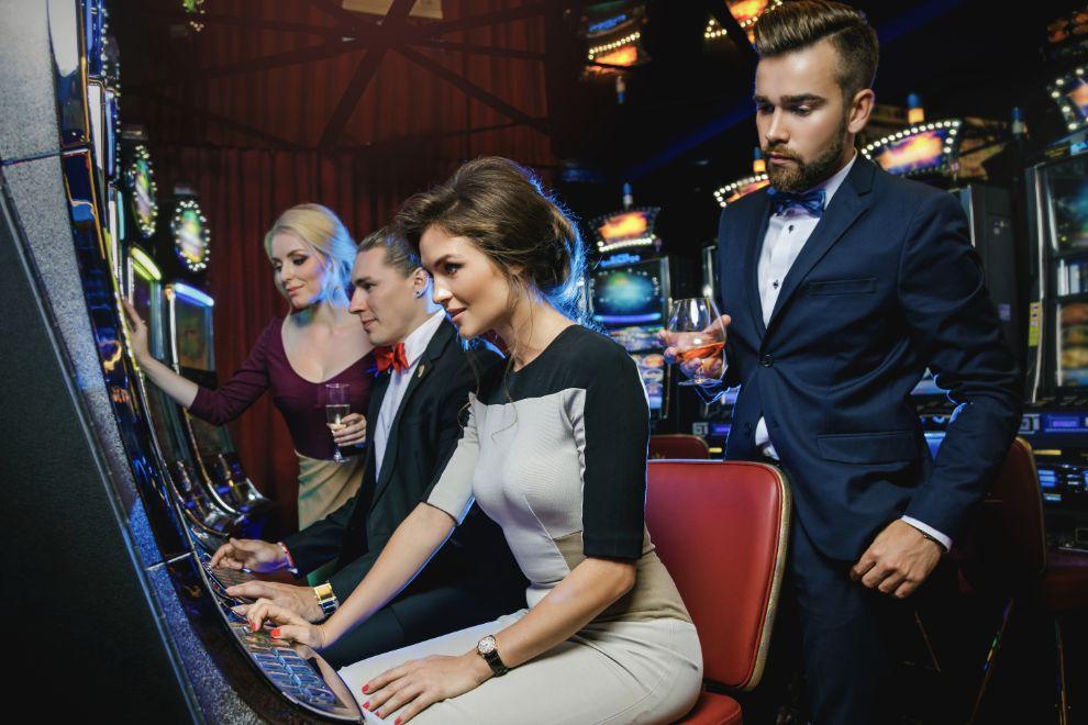 best internet cafe software