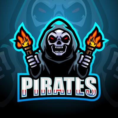 caribbean-pirates