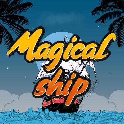 magical-ship
