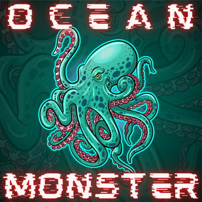 ocean-monster