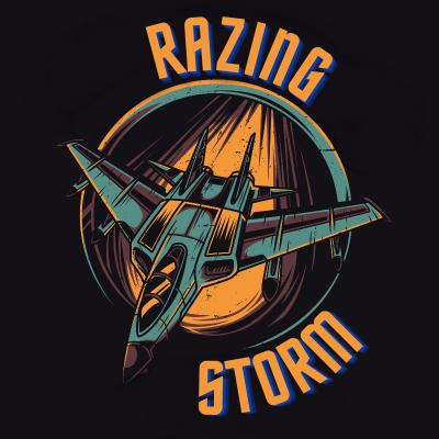 razing-storm