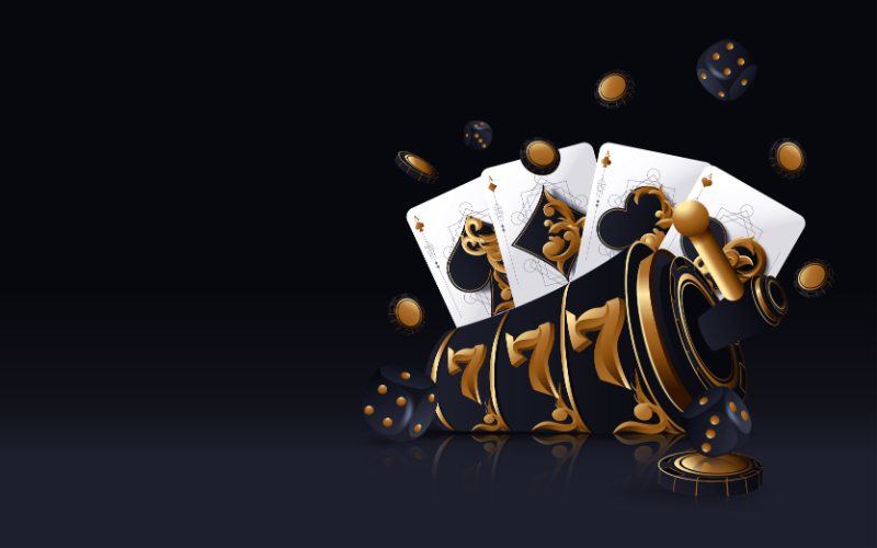 Features Of Free Online Slots